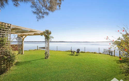 41 The Corso, Gorokan NSW