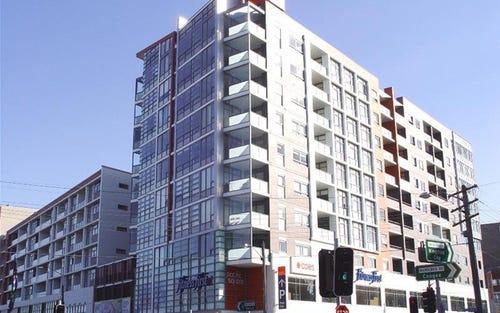 517/140 Maroubra Road, Maroubra NSW 2035