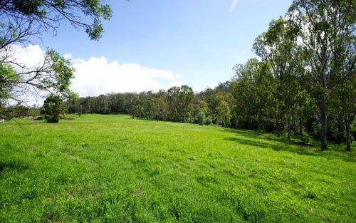Lot 212 off Theresa View Drive, Theresa Park NSW 2570