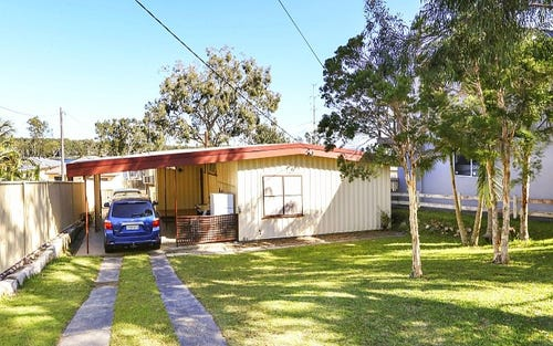 42 Gordon Ave, Summerland Point NSW 2259