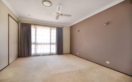 46 Deloraine Drive, Leonay NSW