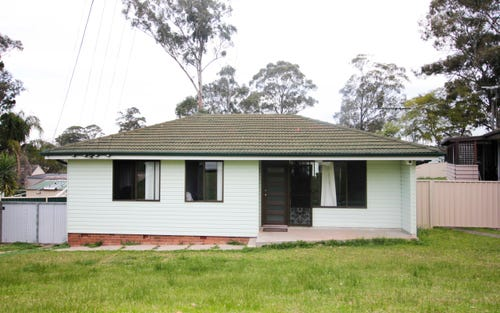 26 Lyndley Streeet, Busby NSW 2168