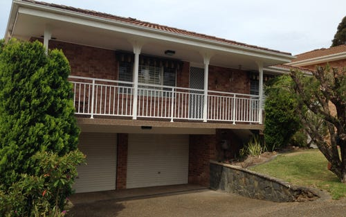 4/12 Homedale Crescent, Connells Point NSW