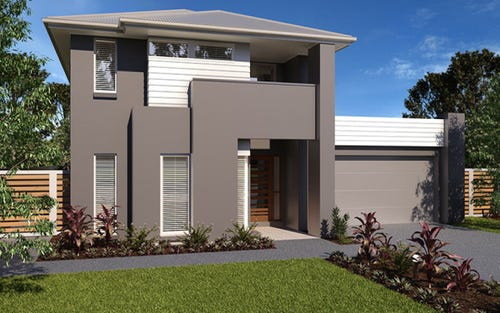 Lot 1136 Milky Way, Campbelltown, Campbelltown NSW 2560
