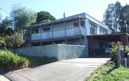 3 Victoria St, Bega NSW 2550