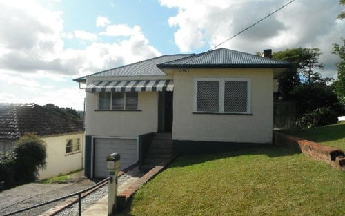40 Aurora Street, East Lismore NSW