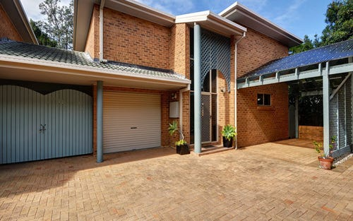 2/44 Booner Street, Hawks Nest NSW