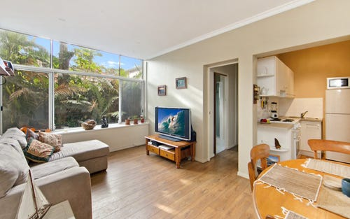 80/69 Addison Rd, Manly NSW