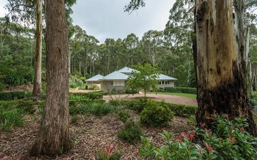 24 The Gullies Rd, Bundanoon NSW 2578
