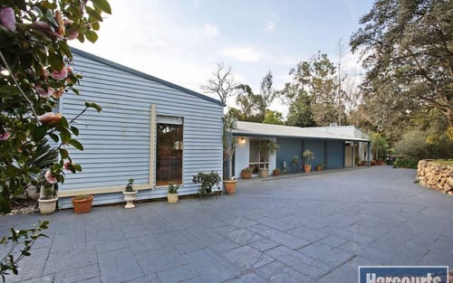 239 Georges River Rd, Kentlyn NSW 2560