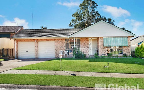 15 Courtney Close, Wallsend NSW 2287