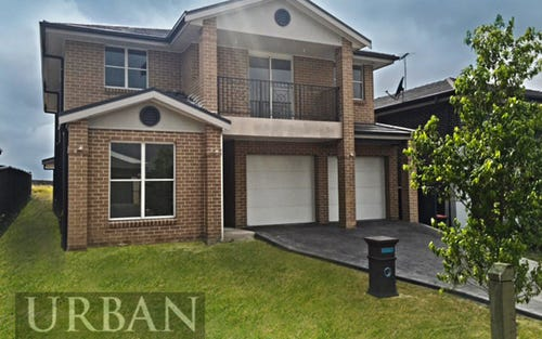 7 Resolution Ave, Leppington NSW
