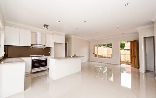 2/5 Margaret Street, Ryde NSW 2112