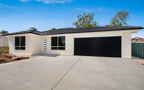 7A Pleasant Street, Goonellabah NSW 2480