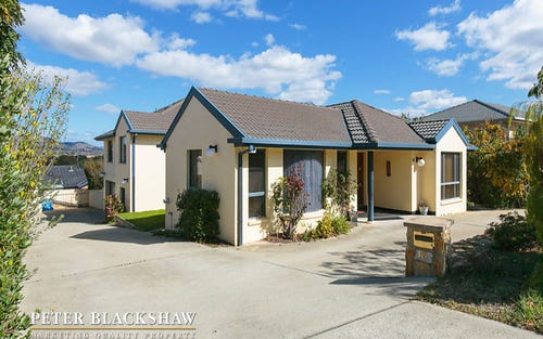 16 Terrara Close, Jerrabomberra NSW 2619