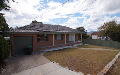 2 Perrot Street, Armidale NSW