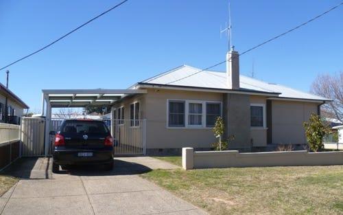 163 Margaret Street, Windera NSW