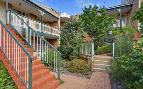 20/13-15 Sturt Avenue, Griffith ACT