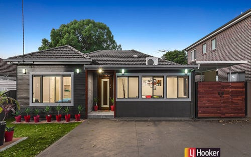 57 Carrington Street, Revesby NSW 2212