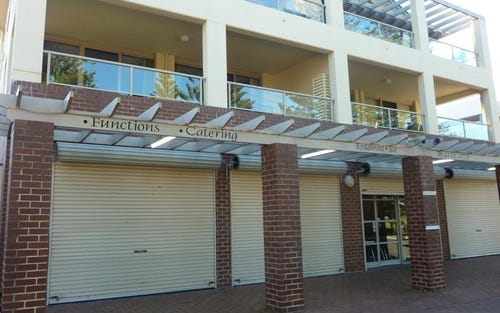 87 Manning Street, Kiama NSW 2533