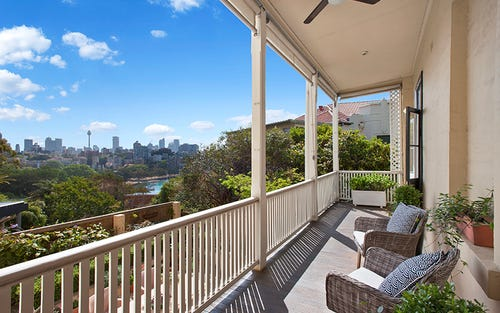 2/38 Mona Rd, Darling Point NSW 2027