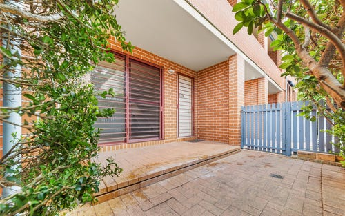 1/74 Kellick Street, Waterloo NSW