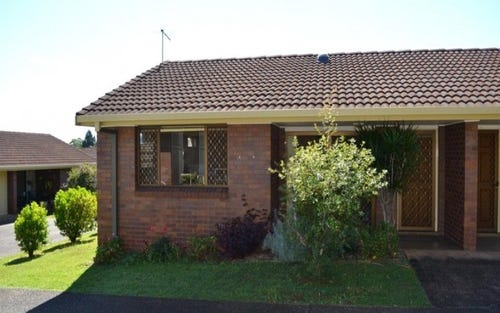 17/112 Esmonde Street, East Lismore NSW 2480