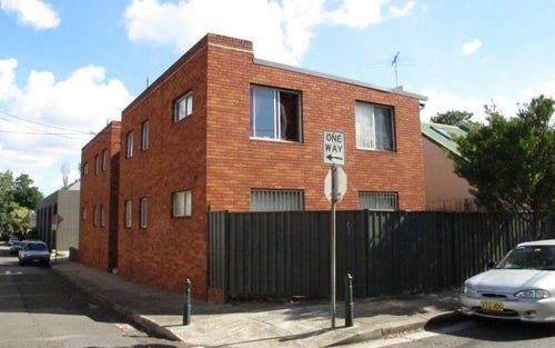8/18 John Street, Newtown NSW
