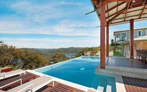 229 Morgans Road, Mount White NSW 2250