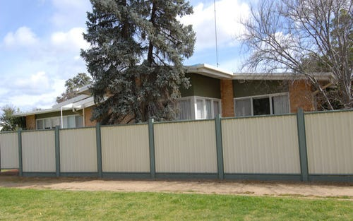 421 George Street, Deniliquin NSW 2710