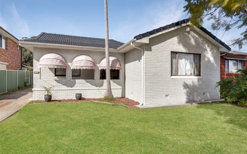113 Killarney Av, Blacktown NSW 2148