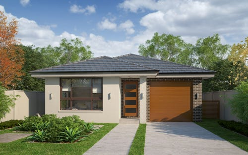 Lot 239 181-213 Garfield Rd East, Riverstone NSW 2765
