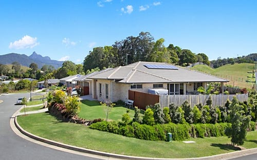 2 Point Lookout Chase, Murwillumbah NSW 2484