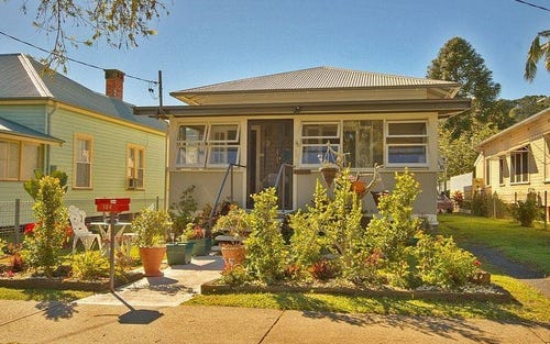 114 Orion St, Lismore NSW 2480