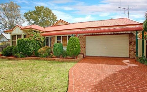 Address available on request, Hoxton Park NSW 2171