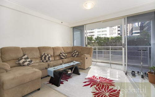 231/569 George St, Sydney NSW 2000