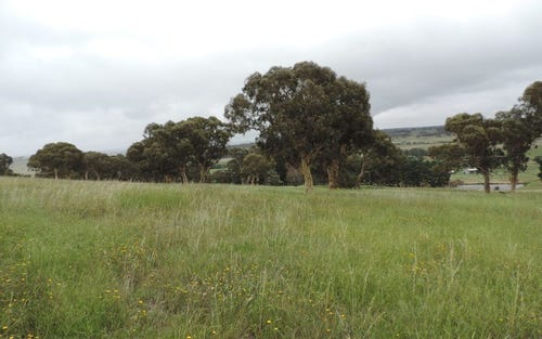 Lot 2 Wollon Hill Estate, Goulburn NSW 2580