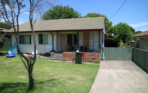 7 Scott Street, Glen Innes NSW