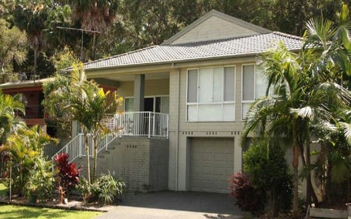 19 Windsor St, Tarbuck Bay NSW 2428