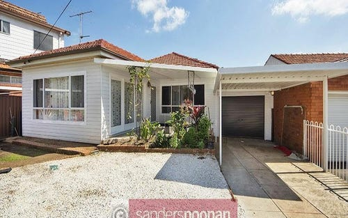 277 Bonds Road, Riverwood NSW 2210