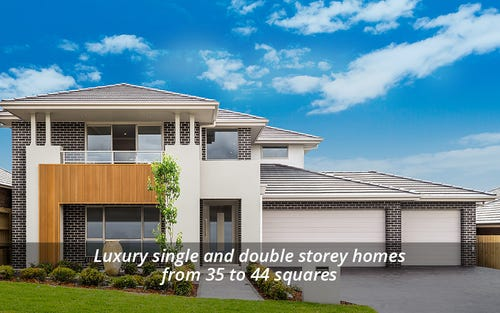63 Thomas Boulton Circuit, Kellyville NSW 2155