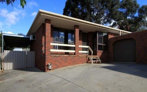 2/719 Daniel Street, North Albury NSW