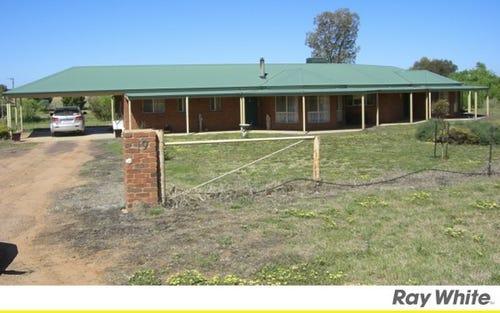 Lot 19 Mulumbah Estate, Deniliquin NSW 2710