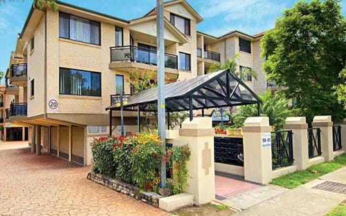 50/59-61 Good Street, Westmead NSW
