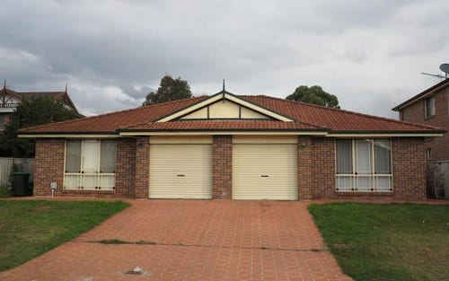 5a Ara Pl, Hinchinbrook NSW 2168