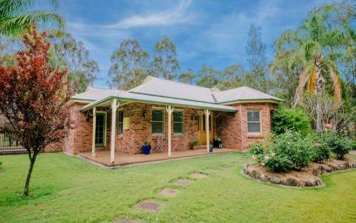 2164 Glendonbrook Road, Gresford NSW 2311