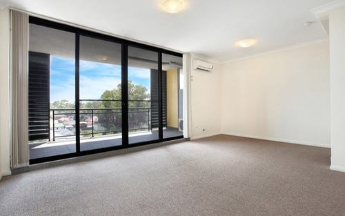33/254 Beames Avenue, Mount Druitt NSW
