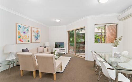 10/52 Oxford St, Epping NSW 2121