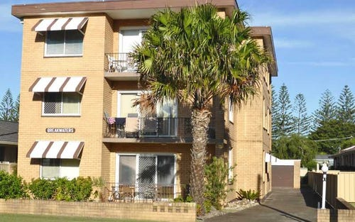 4/41 Wharf Street 'Breakwaters', Tuncurry NSW 2428