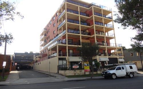 14/3 West Terrace, Bankstown NSW 2200